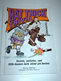 Hat Trick Trivia, Bruce Adelson, 0822533154