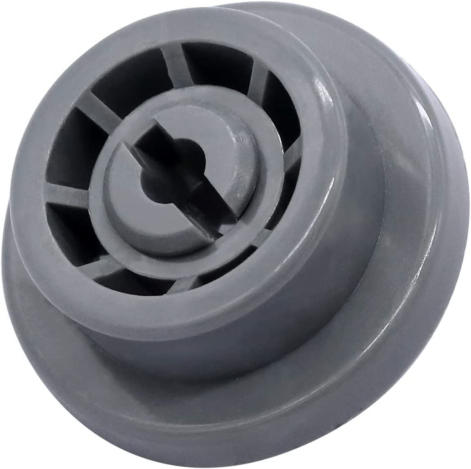 Samsung Dishwasher Roller Wheel  DD66-00022A  ASMN