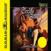 Circles of Seven: Dragons in Our Midst #3   Bryan Davis