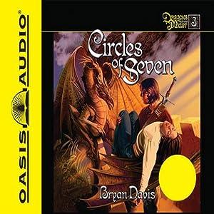 Circles of Seven Audiobook