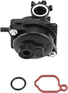 Fdit Accessori per Tosaerba Carburatore Motore carburatore Tagliaerba Accessori Utensili elettrici Briggs Stratton 799583