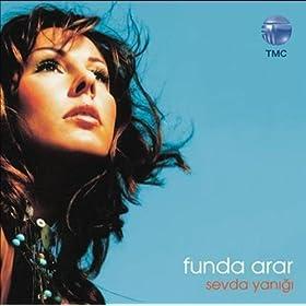 Amazon.com: Asksiz Kal: Funda Arar: MP3 Downloads