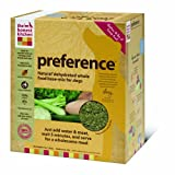 The Honest Kitchen Preference Grain-Free Dehydrated Dog Food, 3-Pound, My Pet Supplies