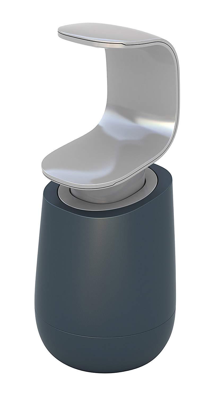 Grigio Joseph Joseph C-pump Dispenser per il Detersivo Plastica
