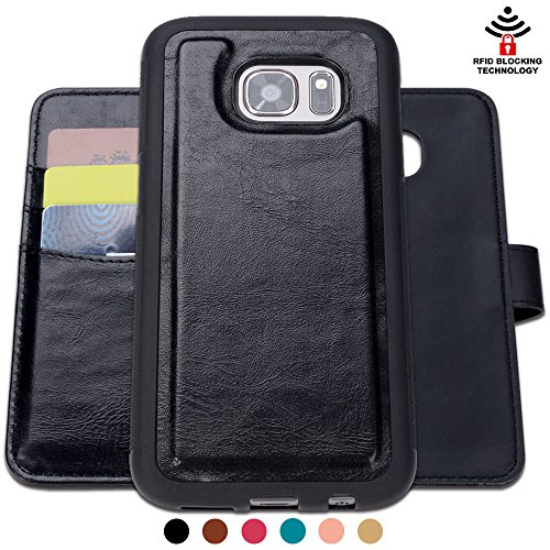 Shanshui Samsung Detachable Blocking Edge Black Advantages