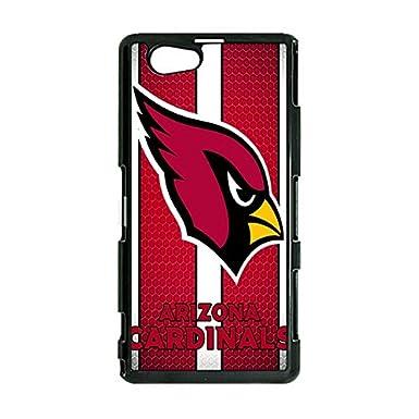 Arizona Cardinals NFL famoso impresionante Carcasa para Sony ...