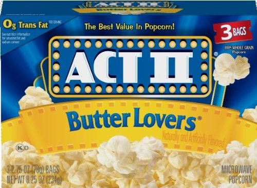 butter warmers for popcorn - 4