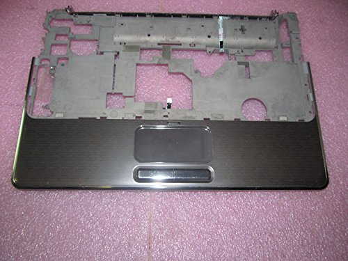 001 Chassis Top Cover - 8
