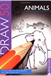 https://libros.plus/draw-50-animals-2/