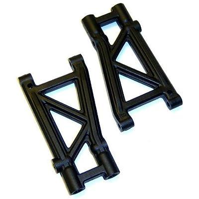 08050 Rear Lower Suspension Arm Universal