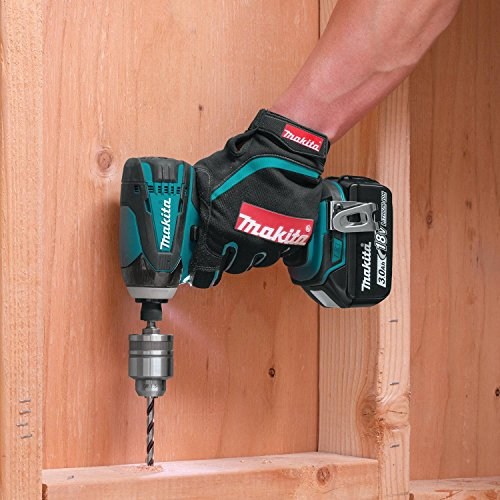 Buy makita drill chuck key