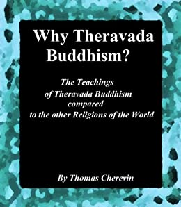theravada and mahayana buddhism essay Excerpt from essay : theravada and mahayana buddhism are related more to practice than to core doctrine, as both branches honor the shakyamuni buddha as the historical founder of buddhism, believe in the efficacy of the sangha, and honor concepts central to buddhism like the four noble truths and the eightfold path.