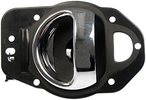 Dorman 80369 HELP! Driver Side Front/Rear Interior Door Handle Kit ()