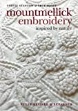 img - for Mountmellick Embroidery book / textbook / text book