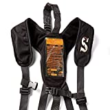 Summit Treestands Men's Sport Safety