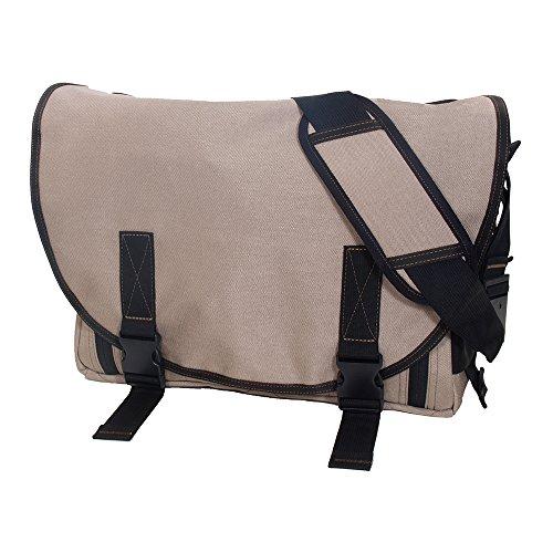 dadgear-the-classic-messenger-diaper-bag-stone