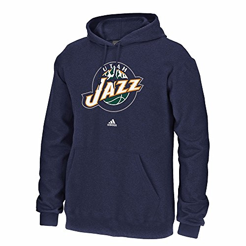 jazz clothes - 3