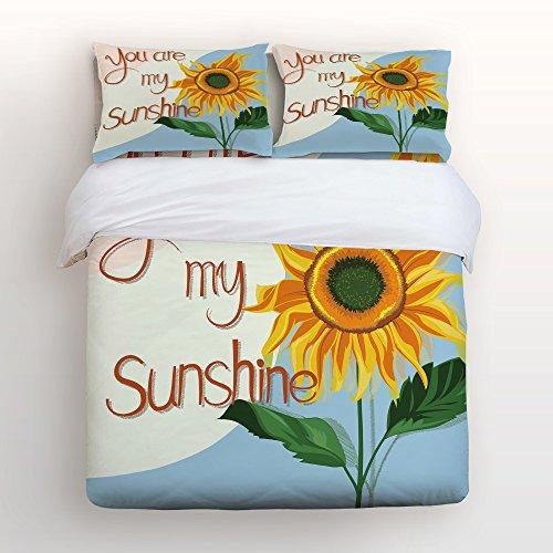 77 Sunflower - 4