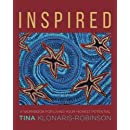 Inspired: A Workbook for Living Your Highest Potential