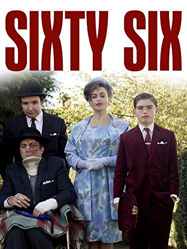 Sixty Six Film