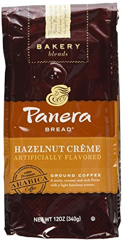panera-bread-hazelnut-creme-ground-coffee-12-oz-pack-of-2-by-panera-bread