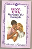 img - for Garden of the Moongate book / textbook / text book