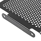 Motorcycle Radiator Protector Grille Grill Guard