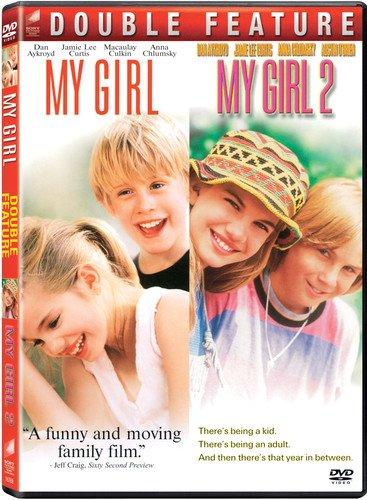 My Girl/My Girl 2 -
