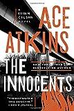 The Innocents (A Quinn Colson Novel)
