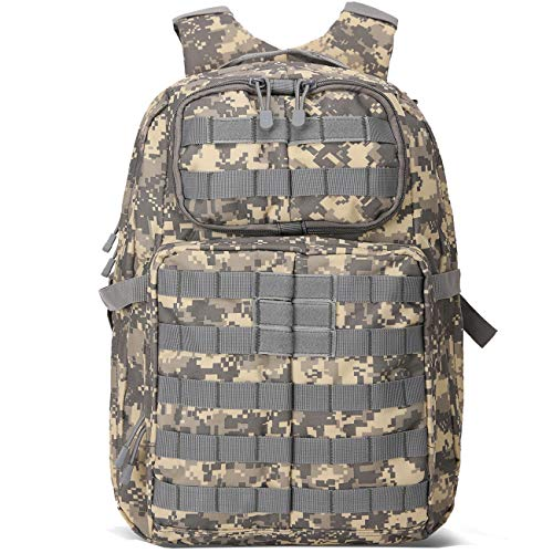 b54841011836 Jual Vailge Military Tactical Backpack