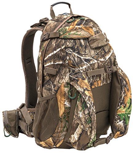 ALPS OutdoorZ Matrix, Realtree Edge