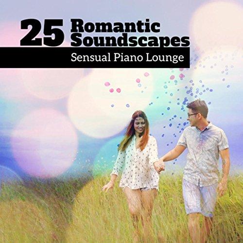 Sweet romantic love songs