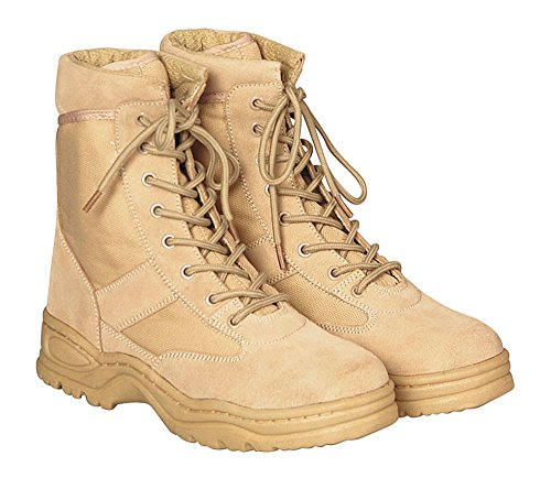 boots boots Boots beige boots hiking or combat 37 beige Outdoor 47 black McAllister trekking Boots q8TCwIUx