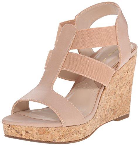 adrienne-vittadini-footwear-womens-cleve-wedge-sandal-bone-8-m-us