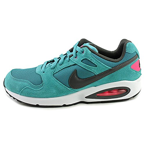Air Racer Pink Caribbean Shoe Black Coliseum Men's White Running Green Max Nike Iwq5g0