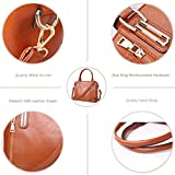 ACLULION-Women-Top-Handle-Satchel-Handbags-Top-Purse-Shoulder-Bag-Tote-Bag