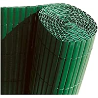 CAÑIZO DE PVC DE DOBLE CARA 1350 GRAMOS