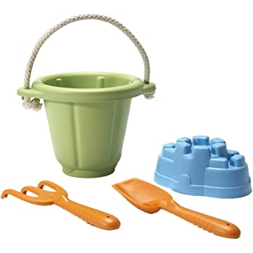 top selling Green Toys Play Set
