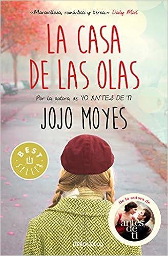 Libro chica conoce a chico en irlanda [PUNIQRANDLINE-(au-dating-names.txt) 42