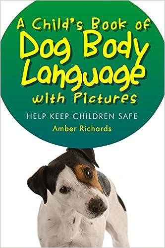 Make Dog Bite Prevention Fun