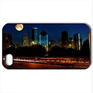 For TubandaGeoreb Protective Cases, High Quality For SamSung Galaxy S6 Case Cover Houston Texans Skin Cases Covers