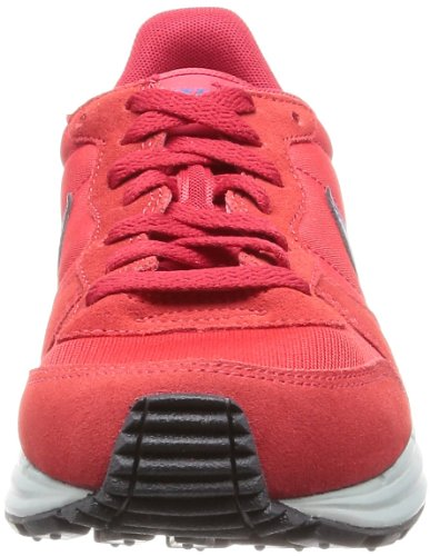 Nike Nike Internationalist - Zapatos Unvrsty Rd/Nw Slt/S Spry/Gym R