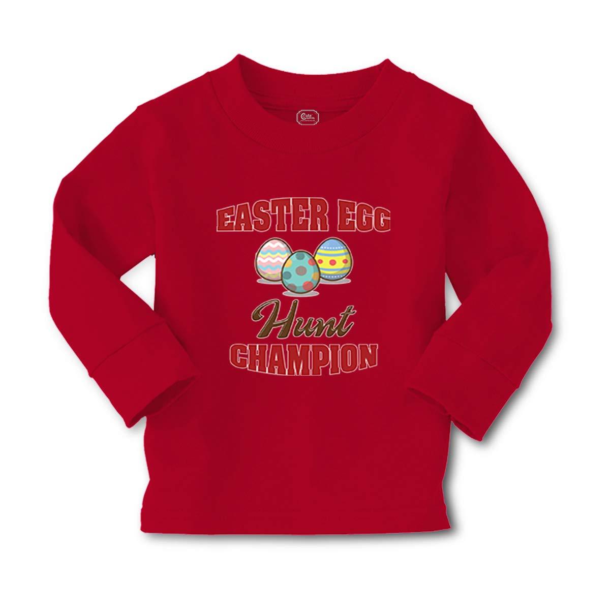 9c6be5c9e Toddler Girl Champion Sweatshirt   Lixnet AG