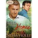 Tied to Home (Ames Bridge Book 3)