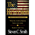 The Reversion (Stonemont Book 1)