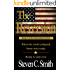 The Reversion (Stonemont Book 1)