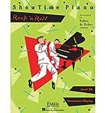 [(Showtime Rock 'n Roll: Level 2a )] [Author: Nancy Faber] [Jan-2012]