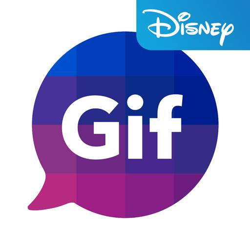 Disney Gif]()