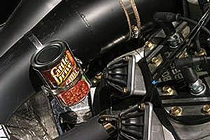 FTI 007-6099 The Hot Pot Jr