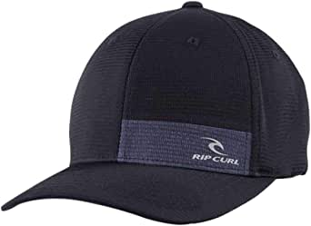 Rip Curl Reflected Flexfit Cap